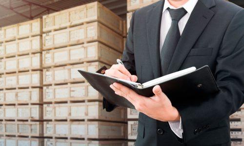 servicios logisticos 4pl